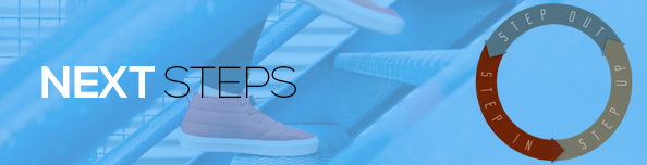 Next Steps Class | Great Oaks Community Church